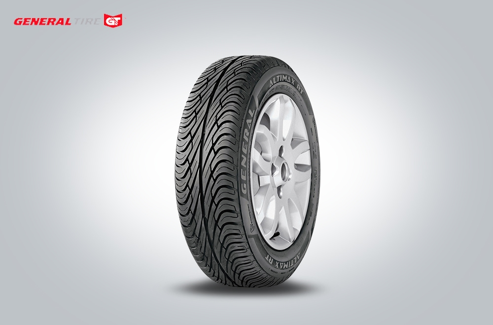 ALTIMAX RT 185/60 R13 T