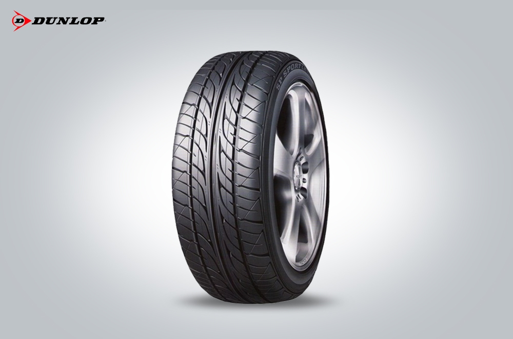 SP SPORT LM704 215/60 R16 95H