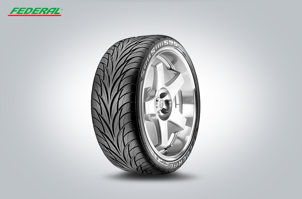 SUPER STEEL 791 WSW 175/70 R13 82H