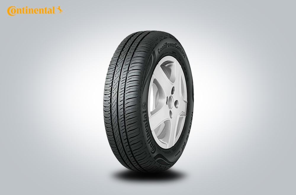 CONTIPOWER CONTACT CONTINENTAL TL 175/70 R13 82T